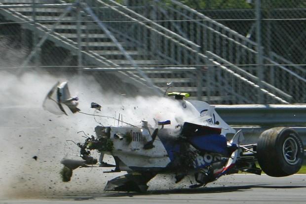2007_03