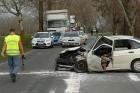 Ilyet még nem tapasztalt a magyar rendőrség