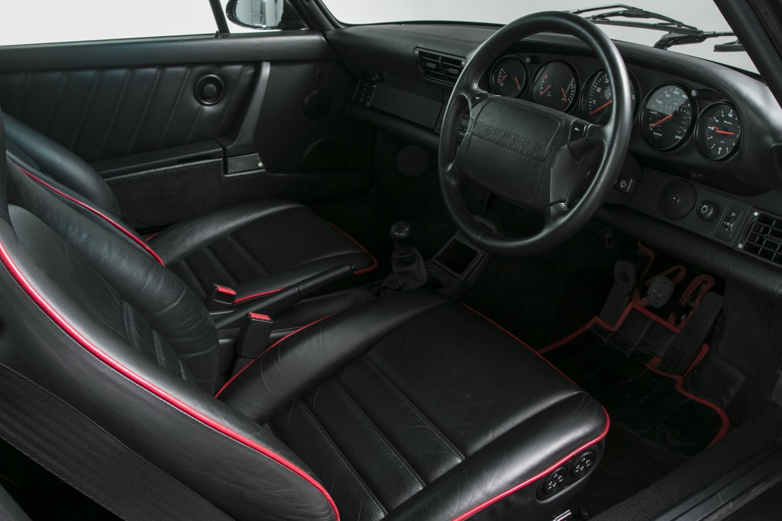 2016-PorscheFlatnose-07