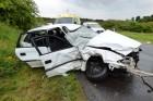 Fotón a nemesvámosi halálos baleset