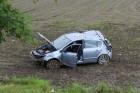 Megrázó fotók, videó a 6-oson történt tragikus balesetről