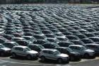 Nagyon pörgött a magyar autópiac szeptemberben