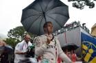 F1: Rosberg lenyeli, hogy félreállította a Mercedes