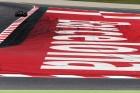 F1: Eldőlt a vita, nem mennek Bahreinbe a csapatok
