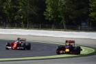 F1: A Red Bull a Ferrari elé kerülhet