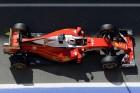 Vettel: Még legyőzhetjük a Mercedest