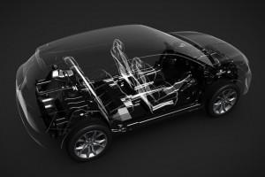 A Peugeot-Citroën lesz a világ legzöldebb autógyártója