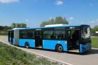 Tarlós István szerint nincs magyar buszgyártás