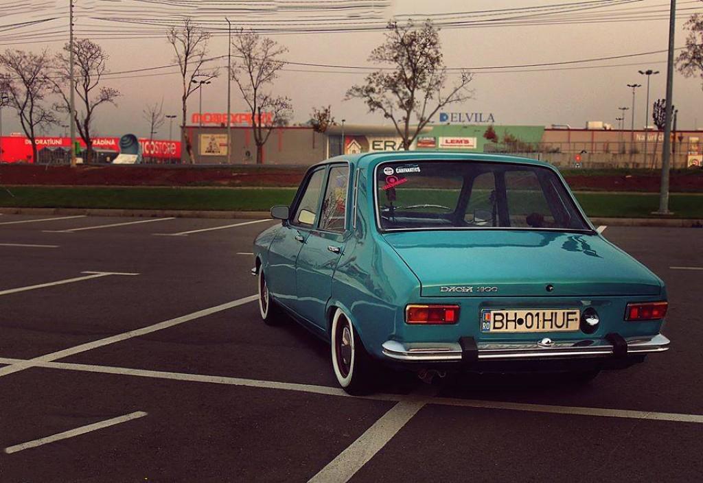 Dacia-1300-1289-cmc