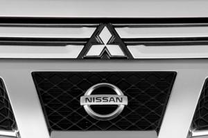 A Nissan megvenné a Mitsubishit?