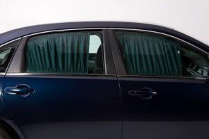 Vigyázz: ha balról süt a nap, leéghetsz a kocsiban!