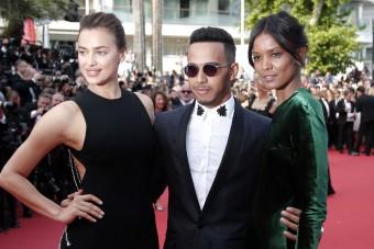 F1: Hamiltont letiltják a Monacói Nagydíjról?