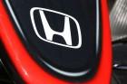 F1: A Honda készül a második csapatra