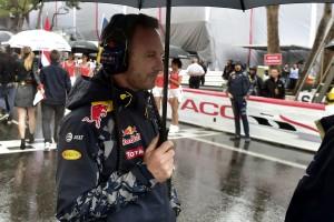 F1: Változtat a Red Bull a monacói blama után