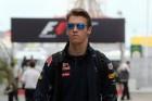 F1: A Red Bullnál elbeszélgetnek Kvjattal