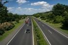 Bővül a hazai autópálya-hálózat