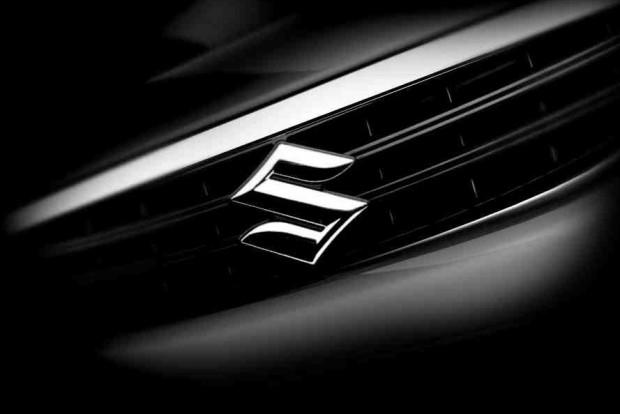 A Suzuki is manipulálta a fogyasztást