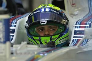 F1: Veszélyes tiltás jöhet Monacótól?