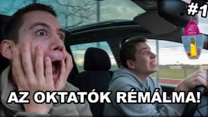 Ilyen videókat imádnak a magyar kamaszok