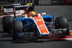 Az Indy-győztes nemet mondott a Forma-1-re