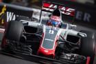 F1: A amerikaiak is az utolsó pillanatra időzítenek