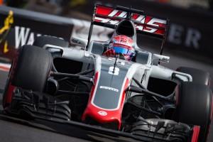 F1: Nem kapkod a pilótákkal az amerikai csapat