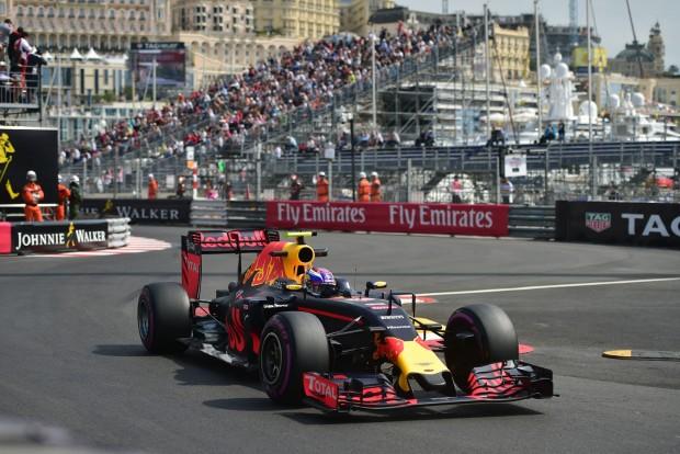 F1: Na, ki előzte meg a Mercedest?