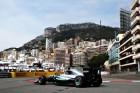 F1: Rosberg szoros csatát vár a Red Bull-lal