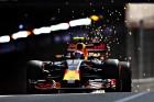 F1: Hihetetlen a Red Bull tempója