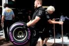 F1: Hamilton unalmas futamot jósol