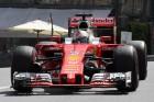F1: Új motort vihet Kanadába a Ferrari