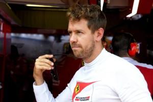 F1: Vettel visszavonulásáról beszélnek