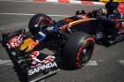 F1: A fiatal pilóták gyorsabbak lehetnek 2017-ben