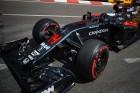 F1: Lázad a Honda és a McLaren a motorszabály ellen