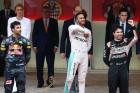 Ricciardo: A második versenyemet cseszték el