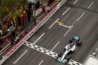 Hamilton: Innen nyitott a bajnokság