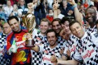 F1: Alonsóék máris győztek Monacóban