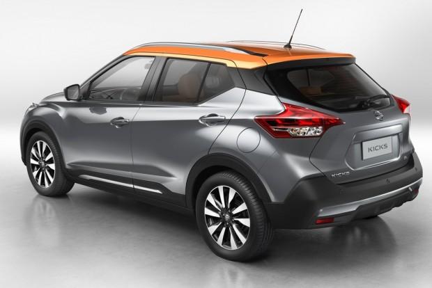 Nissan_Kicks_03-1200x854