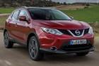 Kormányszinten vádolták csalással a Nissant