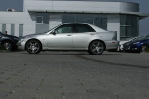 Használt autó: jobb, mint a BMW-k?