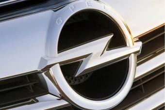 Minden nap 1,2 milliárdot veszít az Opel