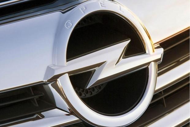 Így védekezik a dízelbotrányba keveredett Opel