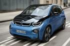 Módosítja elektromosautó-stratégiáját a BMW