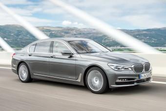 Itt a BMW négyturbós dízelmotorja