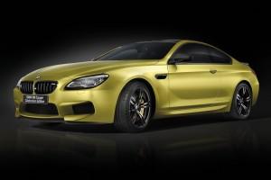 Így ünnepel a BMW Japánban