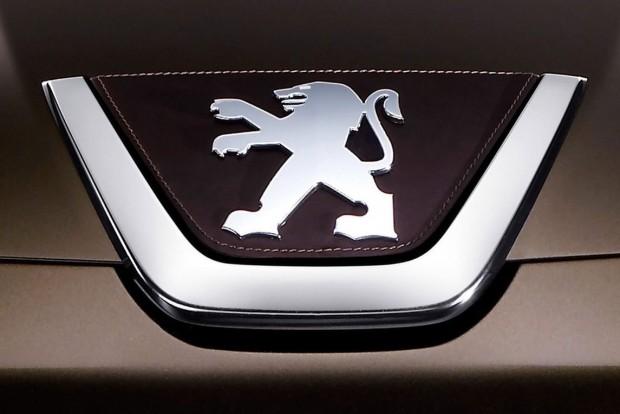 Kínában fejleszt villanyautót a Peugeot