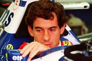 F1: Ezért volt Senna a legnagyobb - videó
