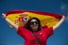 F1: ¿Mit tudsz a Spanyol Nagydíjról?