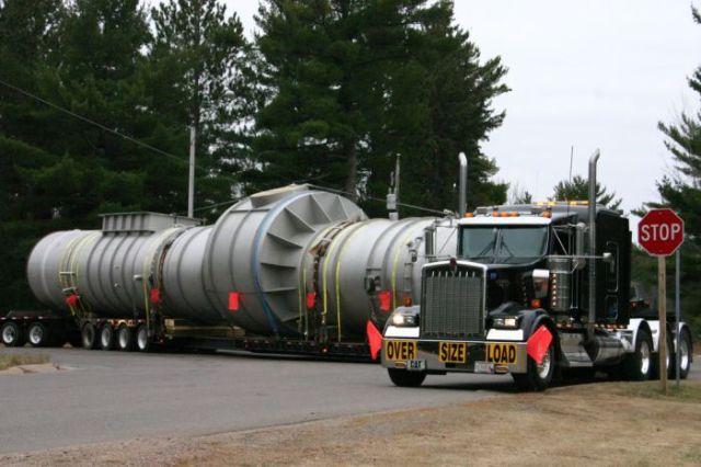 supersized_truck_loads_640_05
