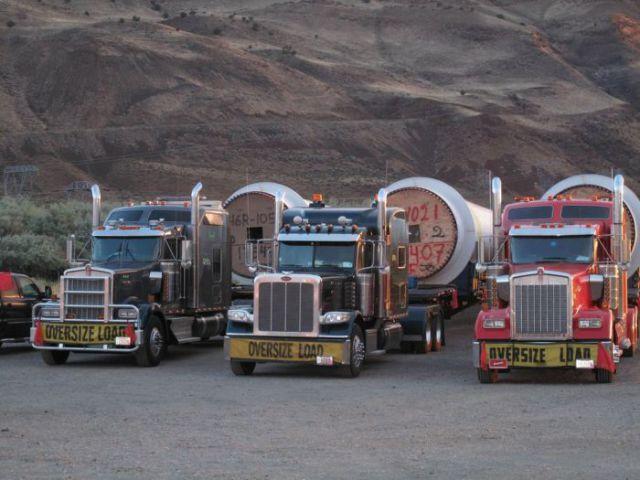 supersized_truck_loads_640_08